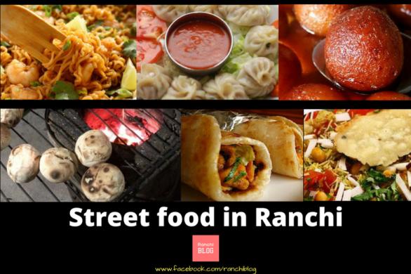 street-food-in-ranchi